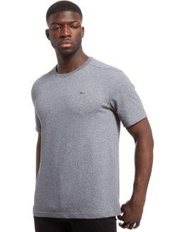Croc Short Sleeve T-shirt