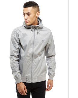 Ratner Jacket