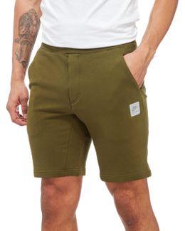 Air Max Ft Shorts