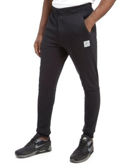 Air Max Ft Pants