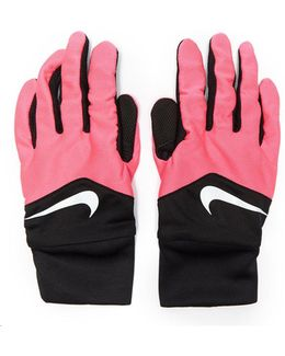 Dri-fit Tempo Running Gloves
