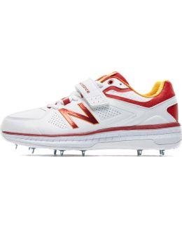 Ck 40/40 R3 Cricket Shoes