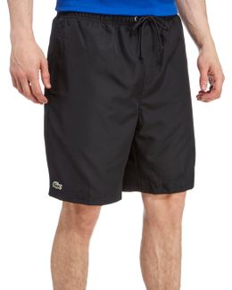 Quartier Shorts