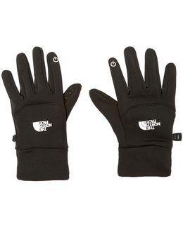 Etip Gloves