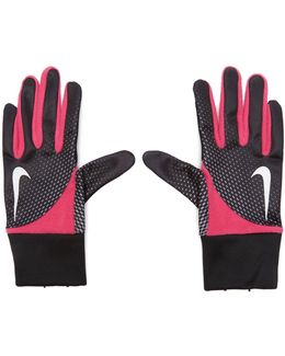 Tech Thermal Wind Gloves