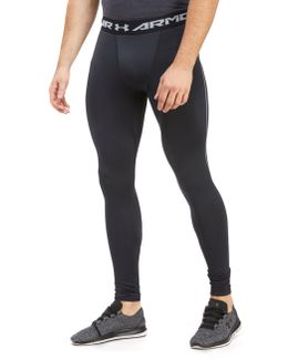 Coldgear Armour Compression Leggings
