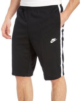 Limitless Shorts