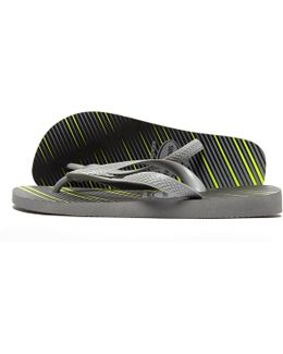 Trend Flip-flops