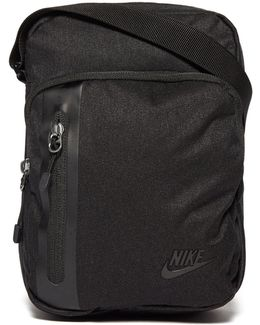 Core Small Crossbody Bag