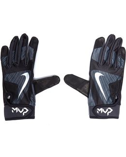 Mvp Edge Batting Gloves