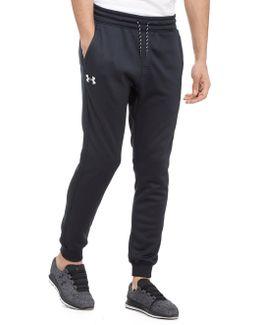 Icon Track Pants