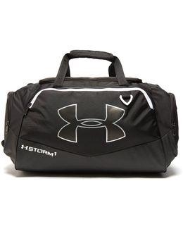 Undeniable Duffel Bag