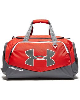 Storm Undeniable Ii Duffle Bag
