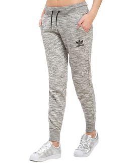 Premium Spacedye Pants