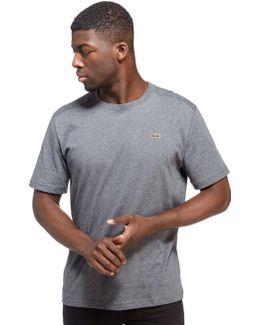 Croc T-shirt