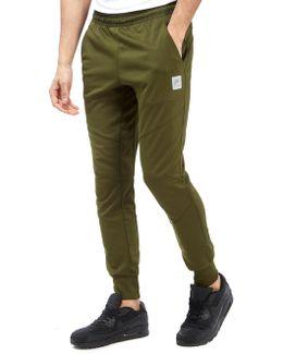 Air Max Poly Track Pants