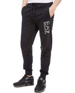 Vis Cuffed Track Pants
