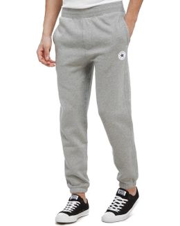 Chuck Fleece Jogging Pants