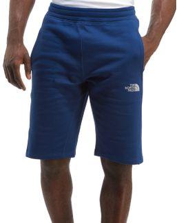 Bondi Fleece Shorts