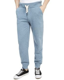 Core Fleece Pants