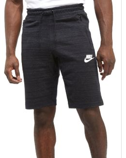 Advance Knit Shorts