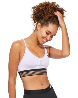 Pro Indy Cooling Sports Bra