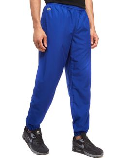 Guppy Track Pants