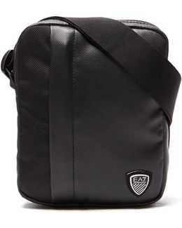 Train Soccer Bag