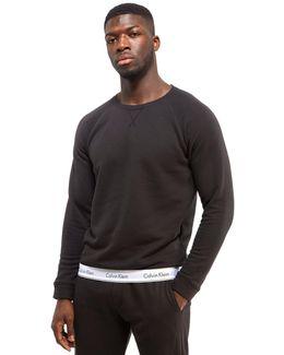 Tape Sweatshirt