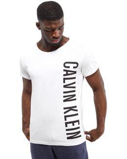 Id Intense Power T-shirt