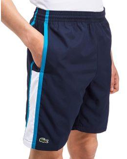 Footing Shorts