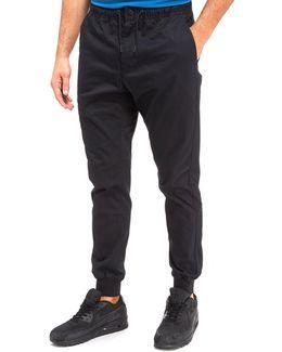 Sportswear Twill Pants