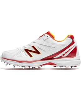 4020v2 Cricket Shoes