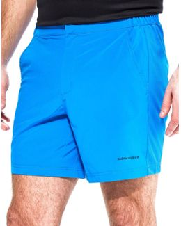 Jimmy Tennis Shorts