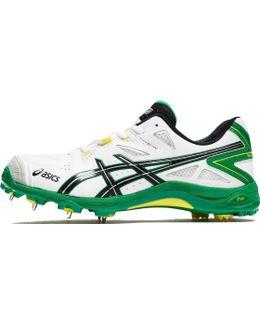 Gel-advance 6 Cricket Shoe
