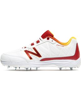 Ck10 Rd2 Cricket Shoes