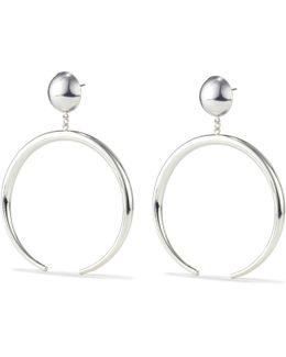 The Factory Earrings