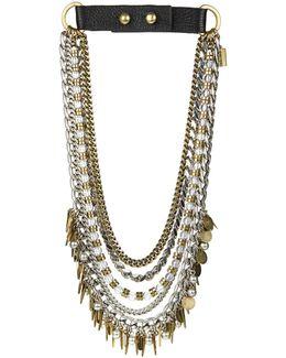 Talitha Collar