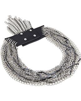 Rawley Collar