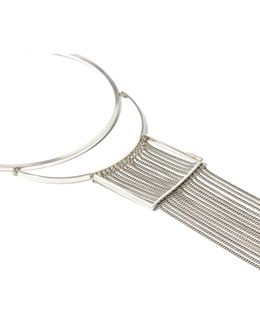 Fallingwater Collar