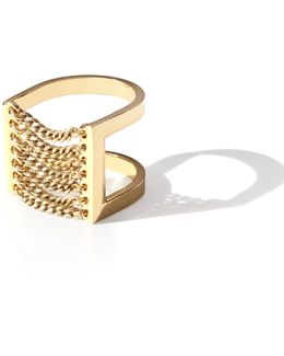 Canopy Ring