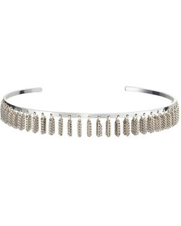 Collins Ave. Choker