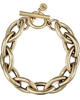 Sloane Bracelet