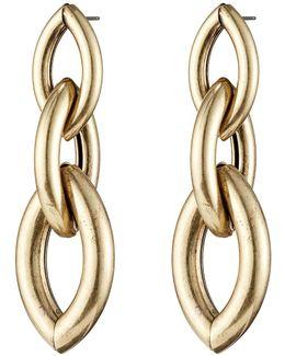 Sloane Earrings