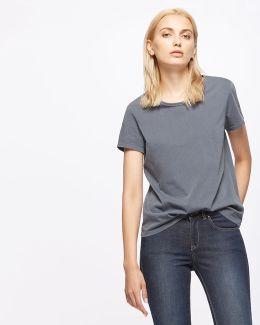 32 Inch Richmond Indigo Skinny Jeans