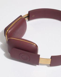 Kreafunk Headset