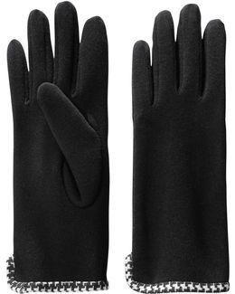 Print Gloves