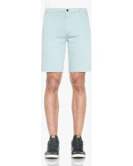 Brixton Trouser Shorts