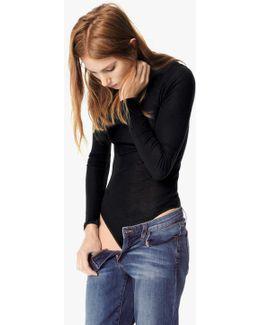 Gayle Bodysuit