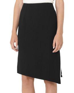 Clemence Midi Skirt